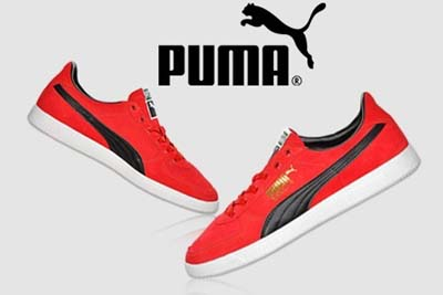 Buy Mens Casual Shoes  Casual Shoes for Men Online